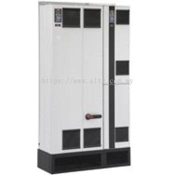 Danfoss LHD FC-202N160, 160kW