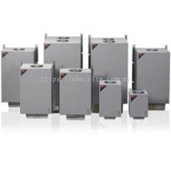 Danfoss VLT Advanced Harmonic Filter AHF 005/010