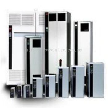 131B1275 FC-102P11KT4E55H2, 11kW IP55