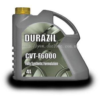 Durazil CVT-F6000