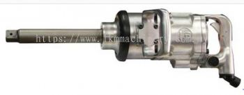 KUANI 1' SQ.DR AIR IMPACT WRENCH WITH 8'ANVIL