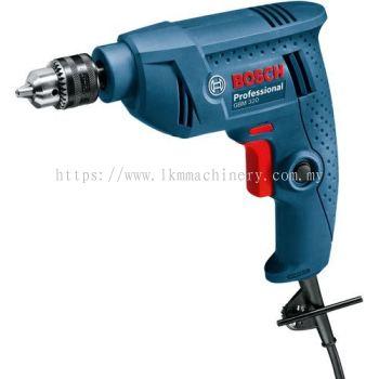 BOSCH GBM 320 Drill