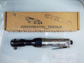 Tuta 1/2' Air Ratchet Wrench