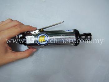 Kuani heavy-duty 6mm Air Die Grinder