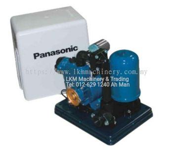 Panasonic A-130Jack Water Pump