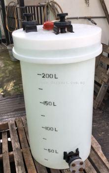 DBM 200 MX