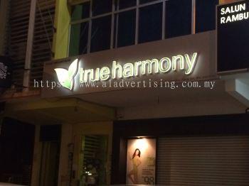 True Harmony - Bukit Tinggi Klang