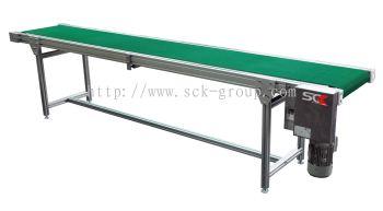intelligent Conveyor iPB-400