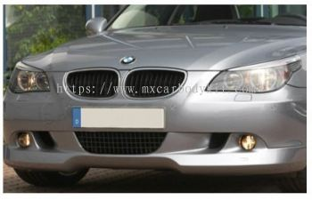 BMW 5 SERIES E60 2003-2009 ACS BODYKIT