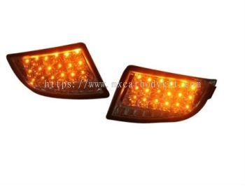 PERODUA KELISA 2002-2006 FRONT SIGNAL LAMP LED