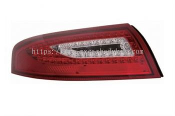 PORSCHE 996 1999-2004 REAR LAMP CRYSTAL LED