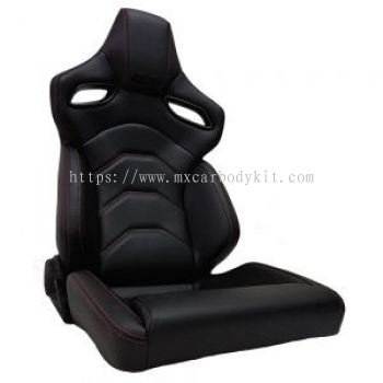 SSCUS UNIQ SPORT CAR SEAT