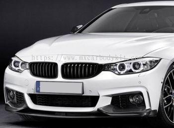 BMW 4 SERIES F32 2014 ERFORMANCE BODYKIT