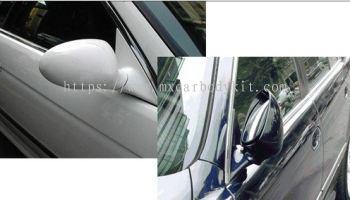 BMW E36 3 SERIES M5 STYLE DOOR MIRROR