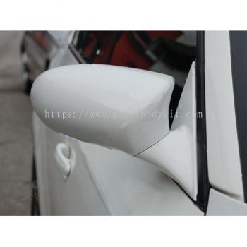 BMW 3 SERIES E46 M6 LOOK DOOR MIRROR