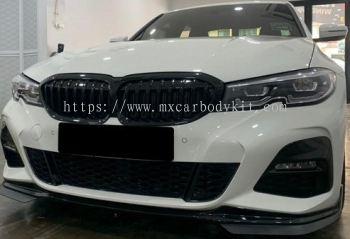 BMW 3 SERIES G20 2019 PERFORMANCE BODYKIT