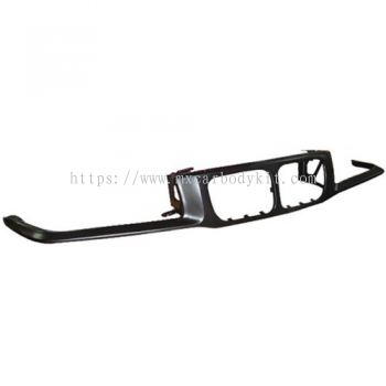 BMW 3 SERIES E36 1991 - 1996 GRILLE PANEL