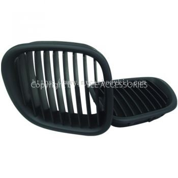 BMW Z SERIES E40 FRONT GRILLE