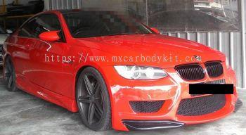 BMW E92 ERIESSONSTYLE DESIGN FULL SET BODYKIT