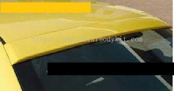 BMW E36 AC DESIGN TOP SPOILER