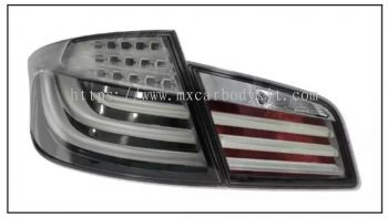 BMW 5 SERIES F10 TAIL LAMP LIGHT BAR
