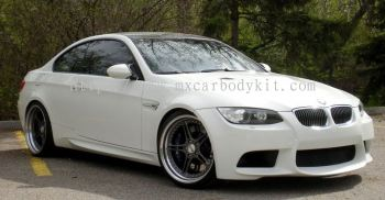 BMW 3 SERIES E92 2007-2012 M3 BODYKIT