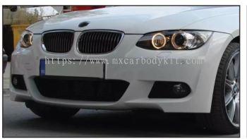 BMW 3 SERIES E92 2007-2012 M-TEK BODYKIT