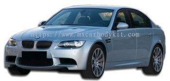 BMW 3 SERIES E90 2005-2011 M3 BODYKIT