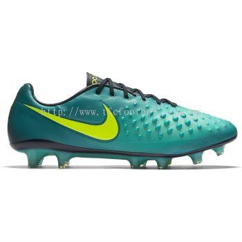 Nike Magista Opus II FG 843813-375
