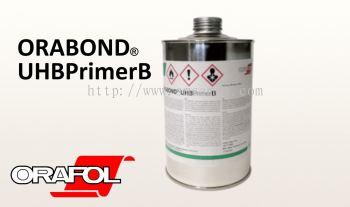 ORABOND® UHBPrimerB - 1 Litter