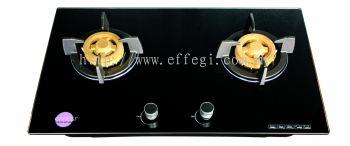 EFFEGI Hob (ECT-286SBG)