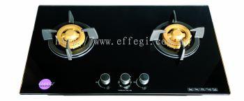 EFFEGI Hob (ECT-986SBGT.1)