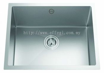 EFFEGI Kitchen Sink (EF5545)