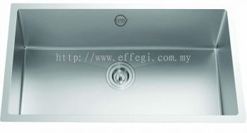 EFFEGI Kitchen Sink (EF7645)