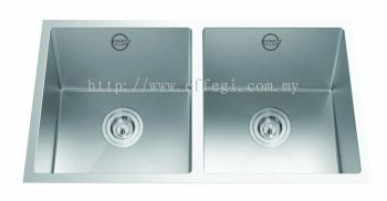 EFFEGI Kitchen Sink (EF8645)
