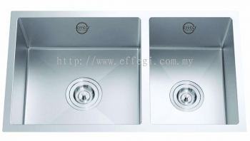 EFFEGI Kitchen Sink (EF9145)