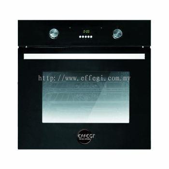 EFFEGI Built-In Oven (EBO3018BG)
