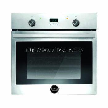 EFFEGI Built-In Oven (EBO3038SS)