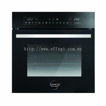 EFFEGI Built-In Oven (EBO-3610BG)