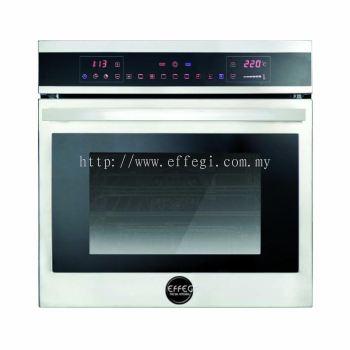 EFFEGI Built-In Oven (EBO3810SS)