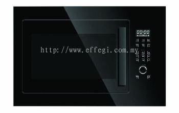 EFFEGI Microwave Oven (EMO60BL)