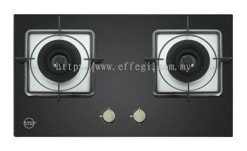 EFFEGI Hob (ECT-278FFD)