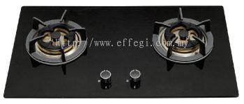 EFFEGI Hob (ECT-920)
