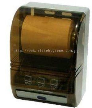 EH HRT Paper Towel Dispenser (Auto)
