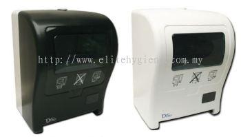 EH DURO® Autocut Hand Towel Dispenser 9008