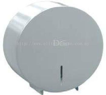 EH Stainless Steel Jumbo Roll Dispenser 180