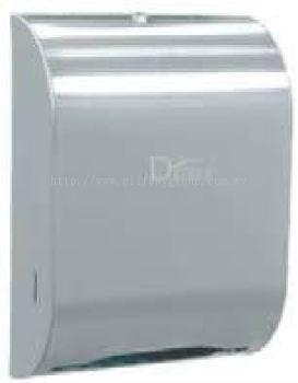 EH Stainless Steel Paper Towel Dispenser 183