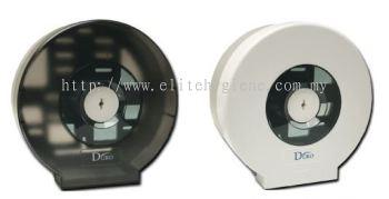 EH DURO® Jumbo Roll Tissue Dispenser 9003