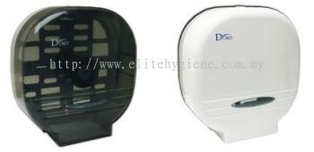 EH DURO® Exquisite Jumbo Roll Tissue Dispenser 9012