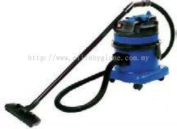 EH Wet / Dry Vacuum Cleaner